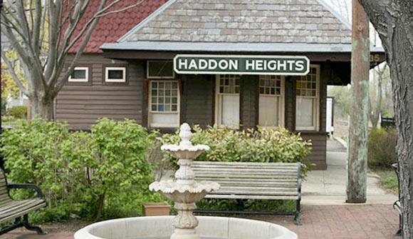 Swingers in haddon heights new jersey Haddon Heights, NJ New Jersey swinging couples