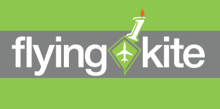 Flying Kite turns One