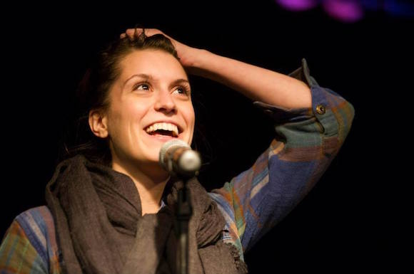 Laugh Riot: A new homegrown women-centric comedy festival makes waves