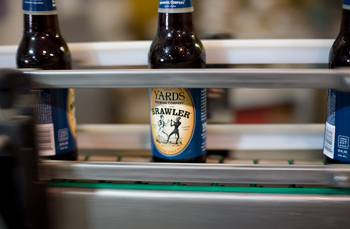 Grab a Cold One: PA beer distributors can now sell 12-packs
