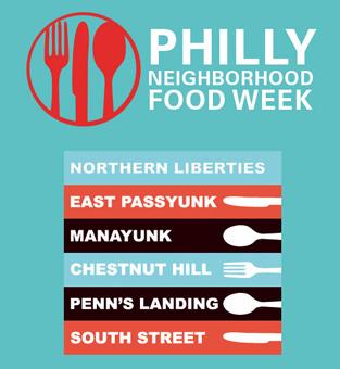 Innovation job news neighborhood food week stretches taste buds beyond center city fandeluxe Gallery