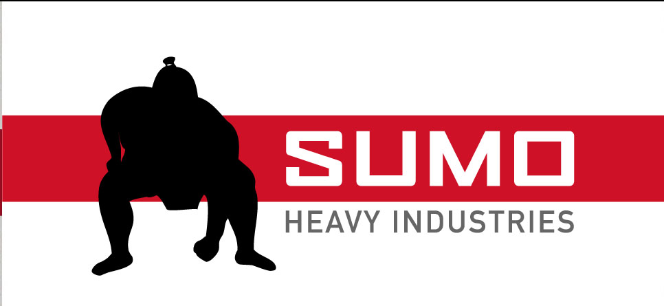Innovation job news sumo heavy puts it to brick and mortar on south st hiring programmers project managers fandeluxe Images