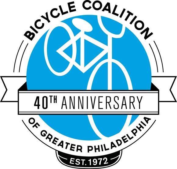 bicycle coalition volunteer training bridges that open and close and a new look - 40 Wolf Pumpkin Template Achievable