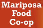 Mariposa Food Co Op