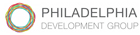 Philadelphia Development Group