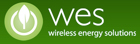 Wireless Energy Solutions